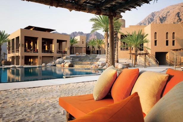 Oman-615