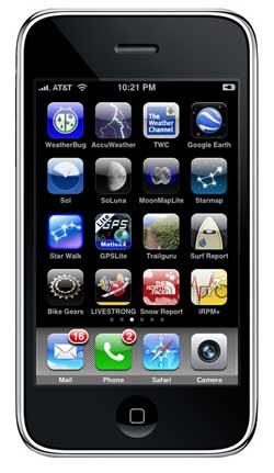 Phone-250