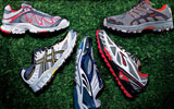 Trail-shoes-160