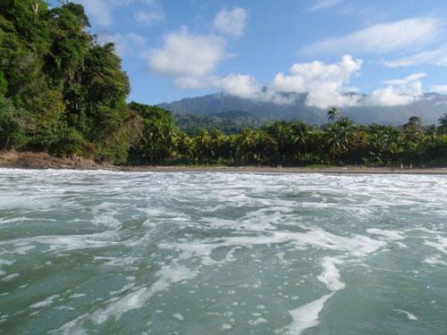 Costa-rica-500