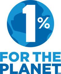 1percent-logo