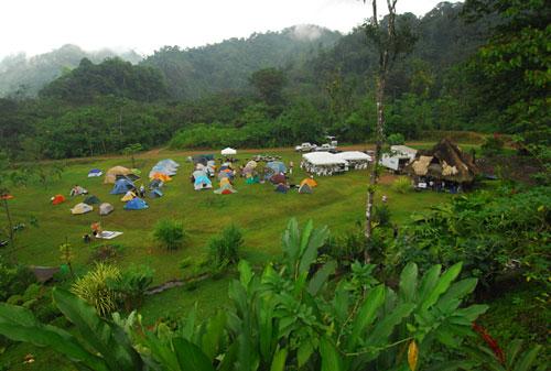 Campsite-500