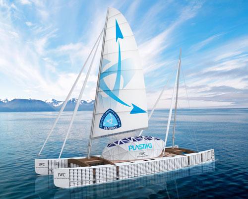 Boat-500