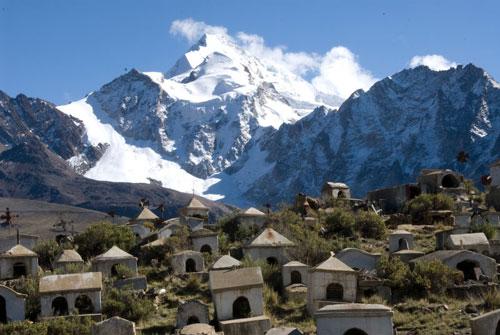 Bolivia-houses-500