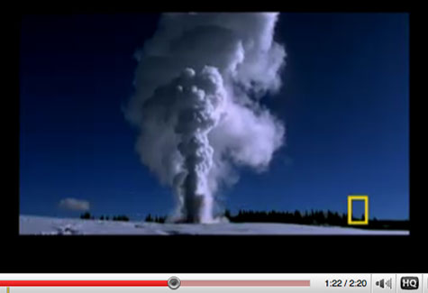 Nature-videos-475