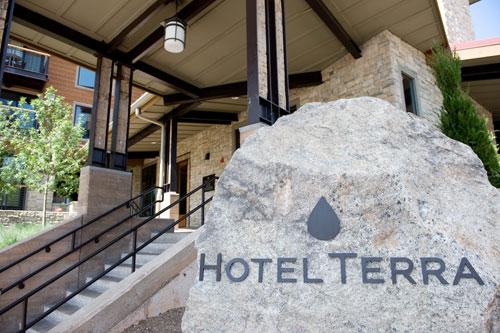 Hotel-terra-500