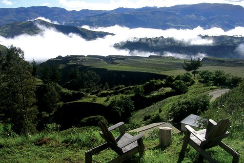27-mountain-equador-714