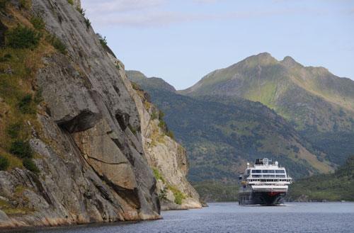 Norway-boat-500