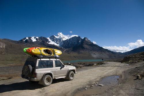 Bolivia-road-500