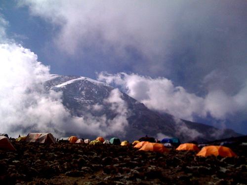 Kilimanjaro-1-500