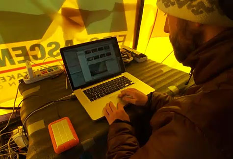 Editing-tent-500