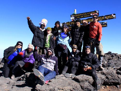 Kilimanjaro-summit-500