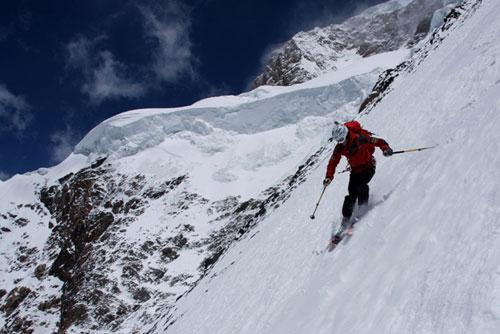 K2-ski-500