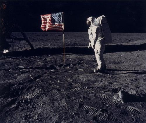 Moon-500