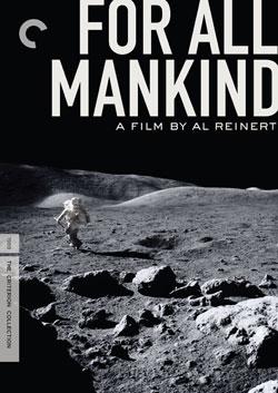 Mankind-250
