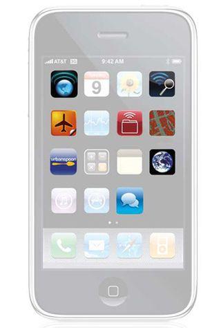 Iphone-475