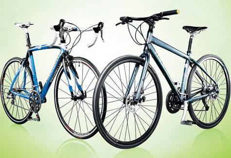 Bikes-475