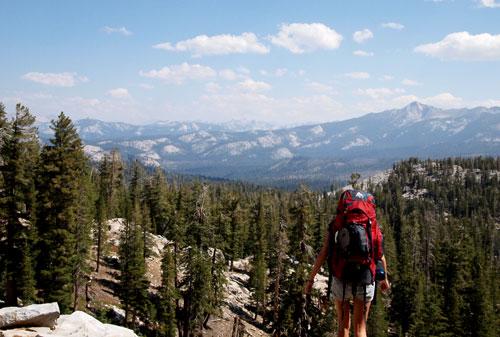 Yosemite-500