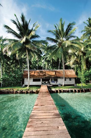 Solomon-islands-420