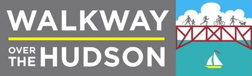 Walkway-over-hudson-500