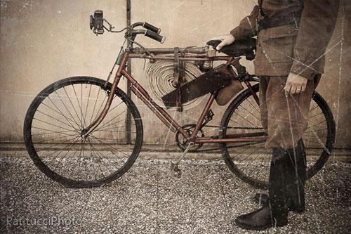 Biking-tuscany-500