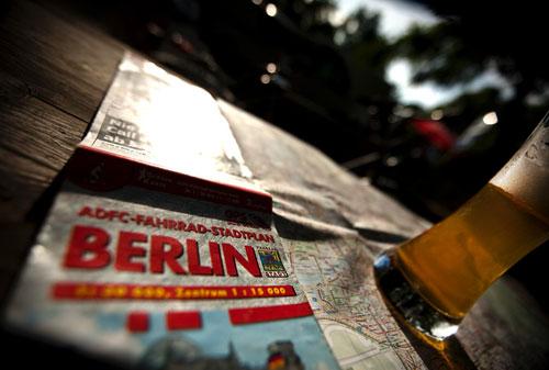 Berlin-beer-500