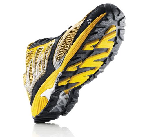 Shoe-500