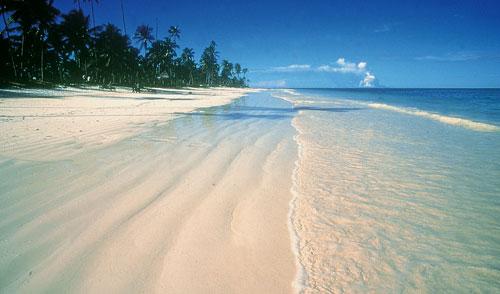 Micato-beach-500