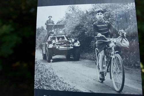 Boy_on_bike-500