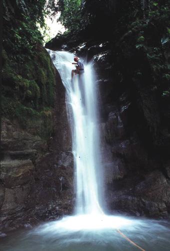 Costa-rica-714