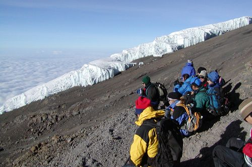 Kilimanjaro-714