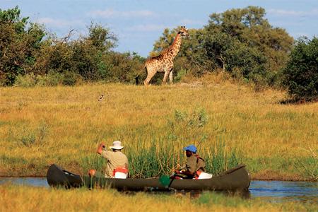 Botswana-450