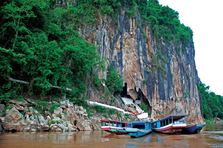 Laos-714