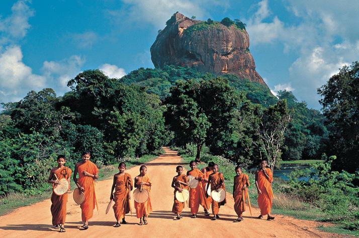 Sri-lanka-714