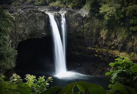 Hawaii-475
