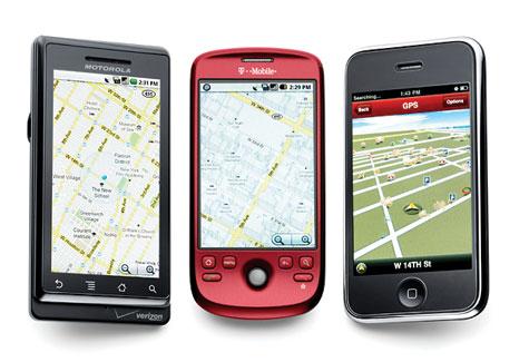Gps-phones-475