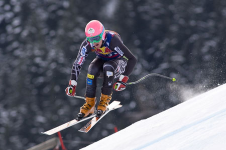 Ted-ligety-450