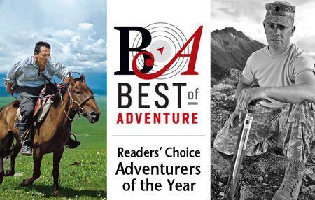 Readers-choice-awards-645