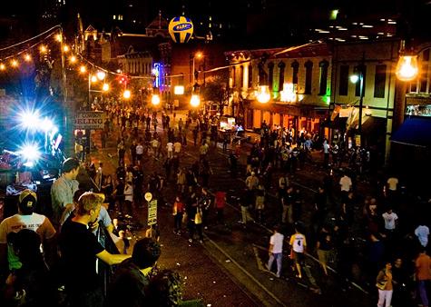 Austin-sxsw-festival-475