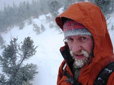 Winter-summits