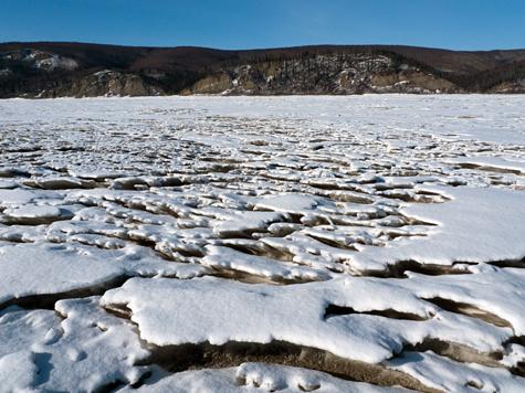 Alaska-spring-melt-475
