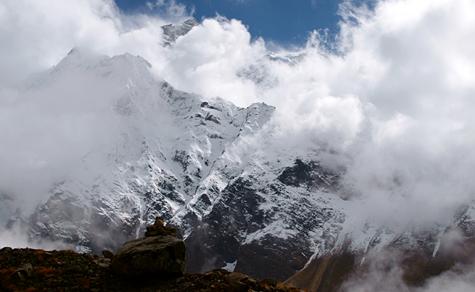 Annapurna-climber-oh-eun-sun-475