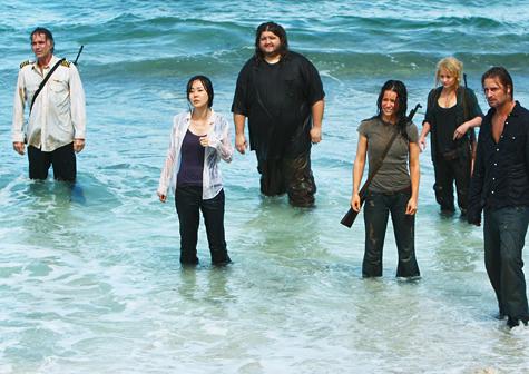 Sawyer-lost-ocean