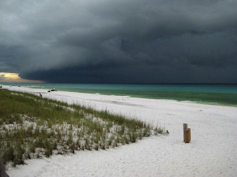 Gulf-coast-myshot