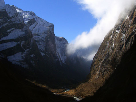 Annapurna-475