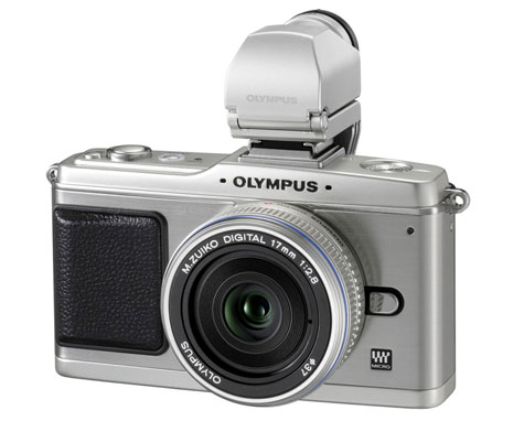 Olympus-camera-475