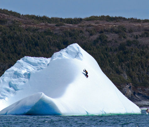 Ice-climbing-scale