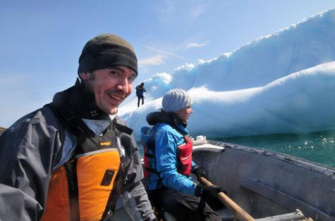 Ice-climbing-faces