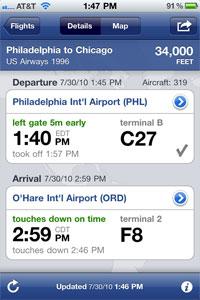 Flight_departure_arrival
