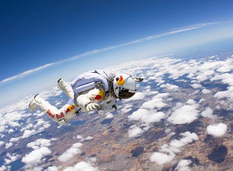 Felix-baumgartner-stratos-475